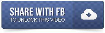 Share with your facebook friends to unlock this Video