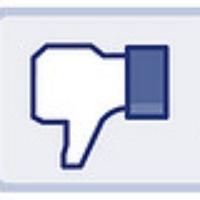 Enemygraph sur Facebook