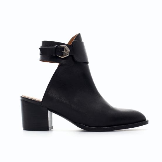 Les chaussures du printemps 2015