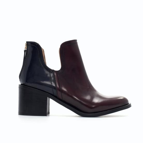 Chaussures pour femmes l'été: et si on disait vive le confort ?
