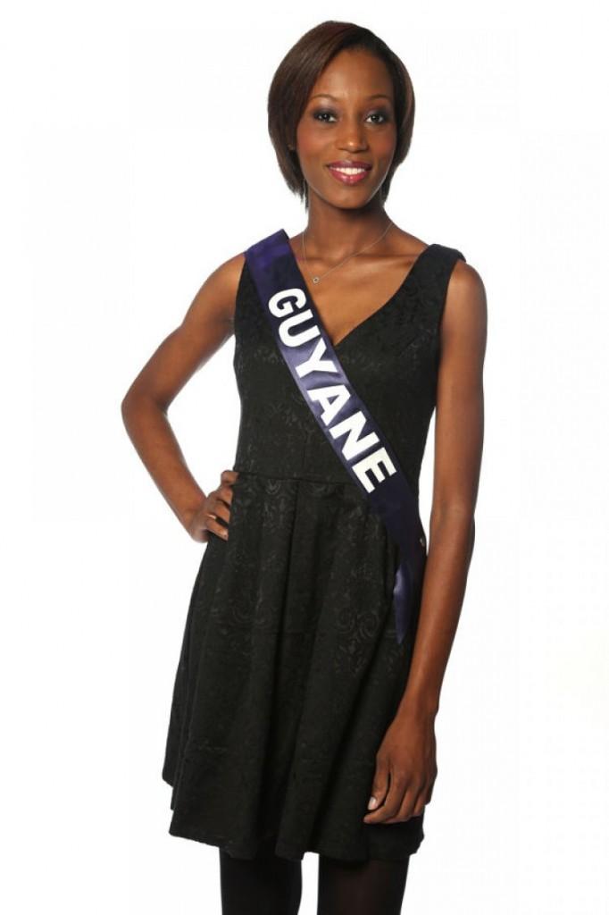 miss guyane mode et femme. Black Bedroom Furniture Sets. Home Design Ideas