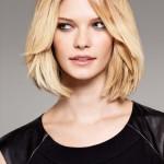 Les coupes de cheveux tendance (1)