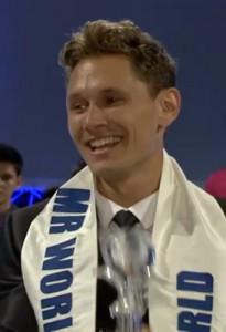 Mister-World-2014