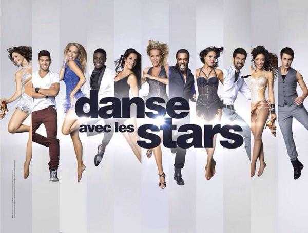Salaire des stars dans Danse avec les Stars