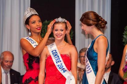 Miss-Centre-2014-Amanda-Xeres