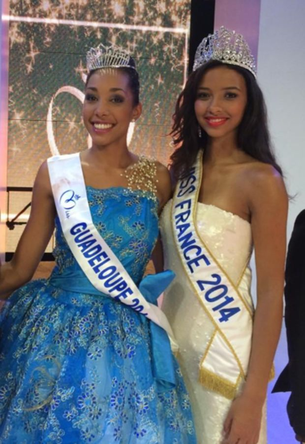 miss-guadeloupe-2014-chloe-mozar