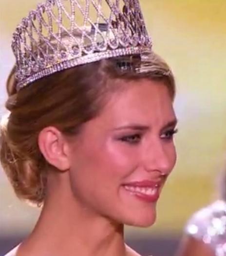Miss France 2015 Miss Nord Pas de Calais (3)