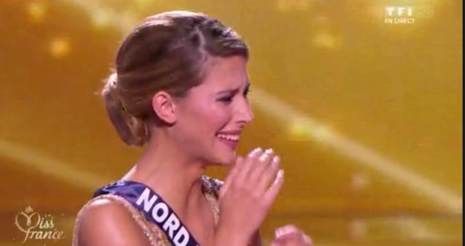 Miss France 2015 Miss Nord Pas de Calais (4)