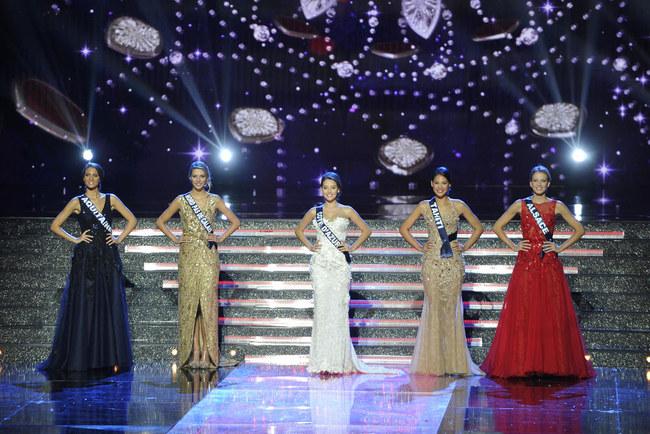 finalistes-de-miss-france-2015