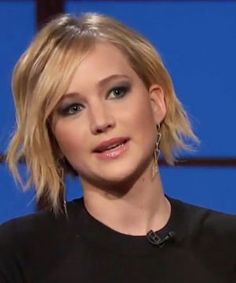 Le Wob de Jennifer Lawrence