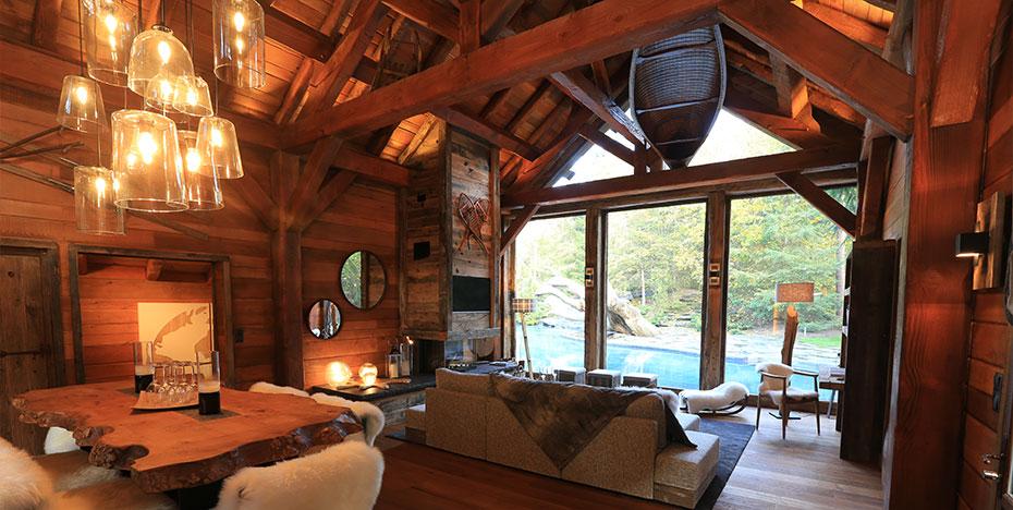 lodge zoo mode et femme. Black Bedroom Furniture Sets. Home Design Ideas