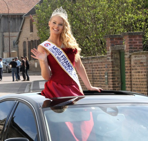 miss france jean raibaut