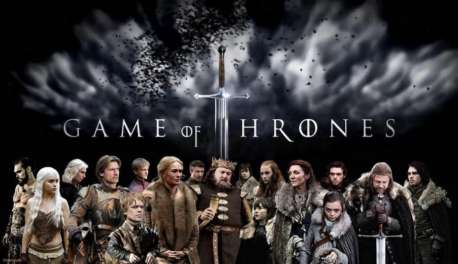 les-acteurs-de-game-of-thrones