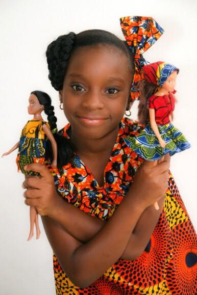Queens of africa (5)