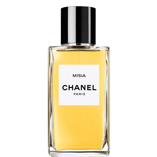 Parfums du printemps 2015