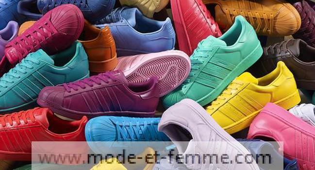 adidas-superstar-couleur