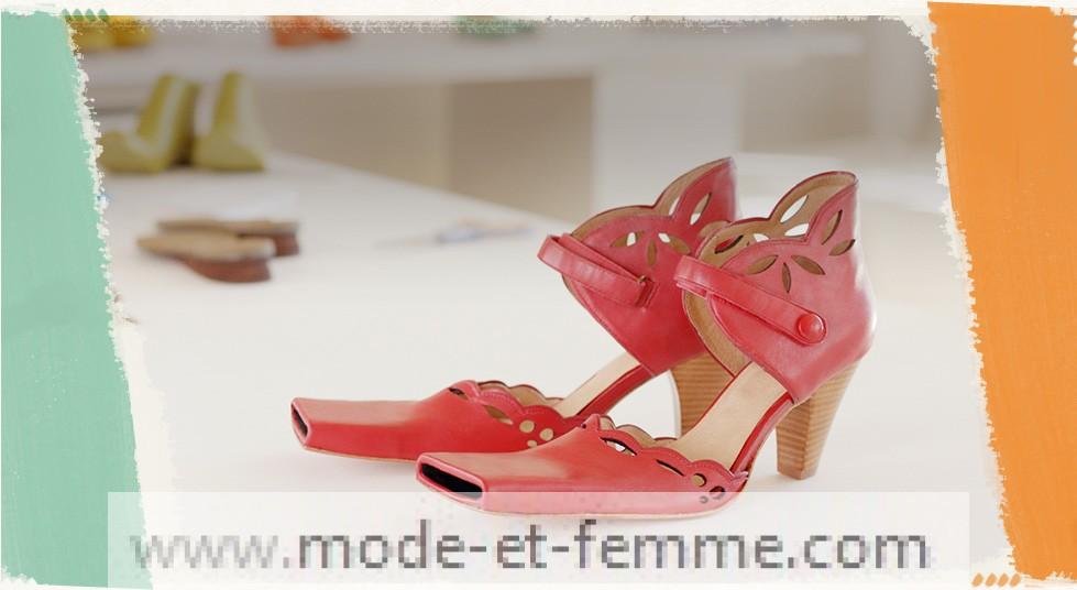 miz-mooz selfie shoes