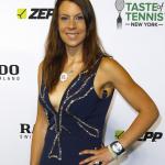 L'incroyable perte de poids de Marion Bartoli
