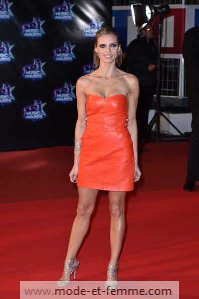 sylviertelliernrjmusicawards