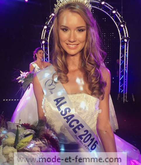 claire-godard-miss-alsace-candidate-miss-france