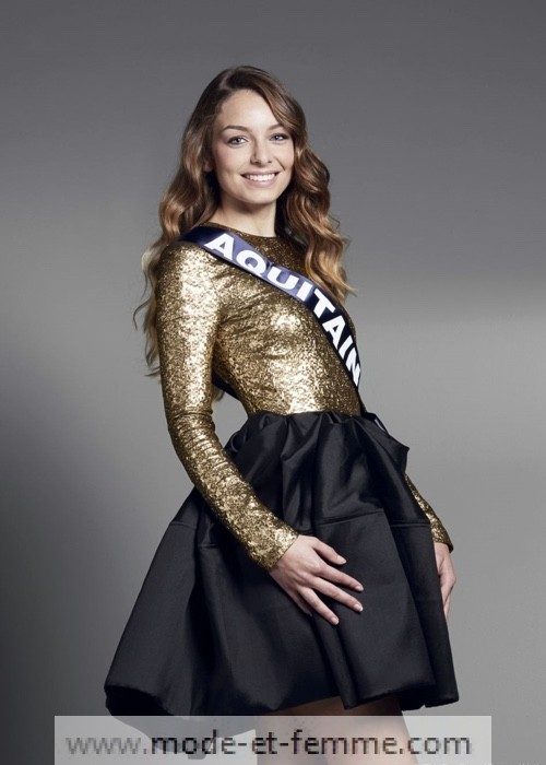 miss-aquitaine-axelle-bonnemaison