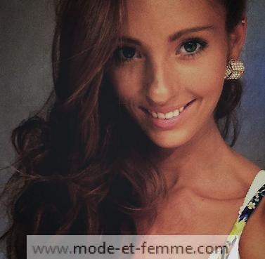 miss-cote-d-azur-jade-scotte-candidate-miss-france