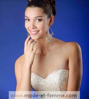 miss-franche-comte-melissa-nourry-candidate-miss-france