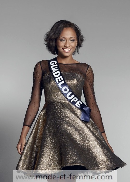 miss-guadeloupe-morgane-theresine