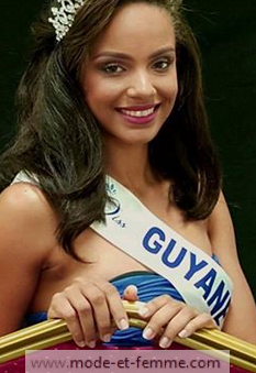 miss-guyane-candidate-miss-france-2017