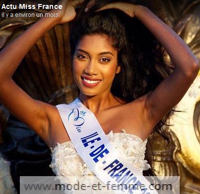miss-ile-de-france-candidate-miss-france