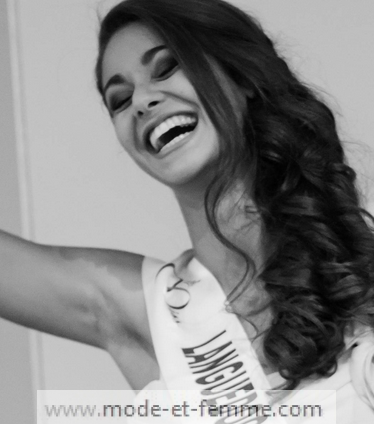 miss-languedoc-roussillon-candidate-miss-france