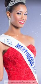 miss-martinique-candidate-miss-france