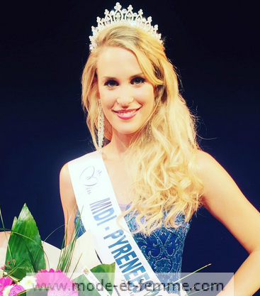 miss-midi-pyrenees-candidate-miss-france