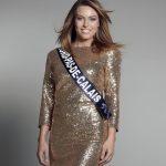 Miss Nord-Pas-de-Calais : Laurine Maricau, candidate Miss France