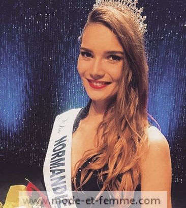 miss-normandie-candidate-miss-france