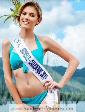 miss-nouvelle-caledonie-candidate-miss-france-lux