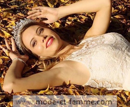 miss-poitou-charentes-candidate-miss-france