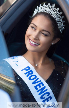 miss-provence-candidate-miss-france-mazella