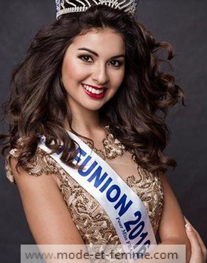 miss-reunion-candidate-miss-france