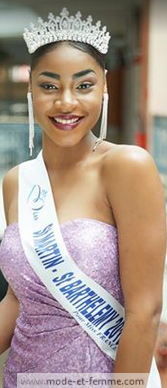 miss-saint-martin-saint-barthelemy-candidate-miss-france