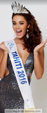 miss-tahiti-candidate-miss-france