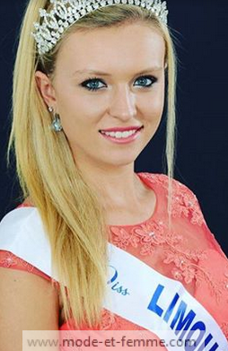 romane-komar-miss-limousin-candidate-miss-france