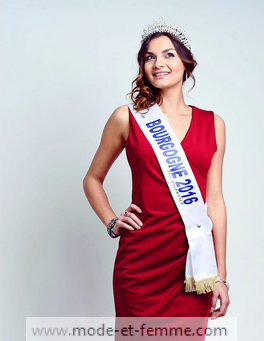 naomi-bailly-miss-bourgogne-candidate-miss-francce