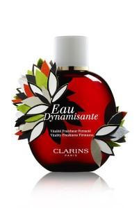 25-ans-eau-dynamisante-clarins