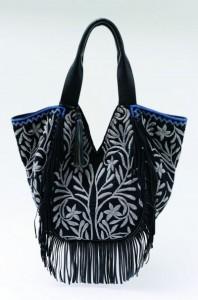 Antik Batik pour Monoprix