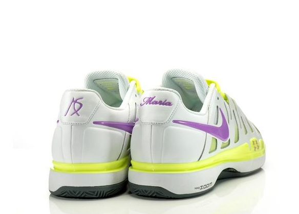Baskets Nike Maria Sharapova