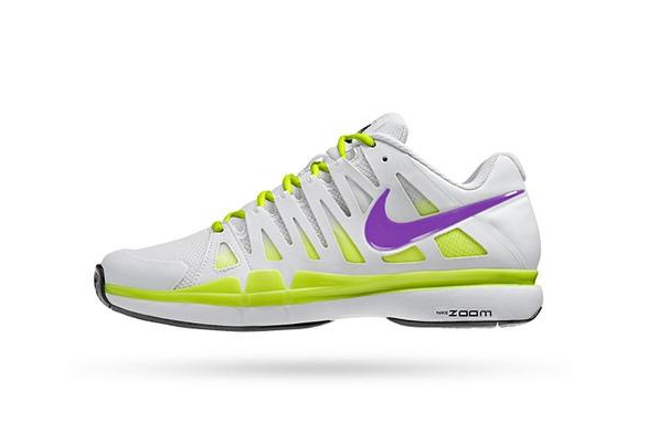 Baskets Nike Maria Sharapova