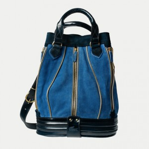 Cathy Bag Lacoste
