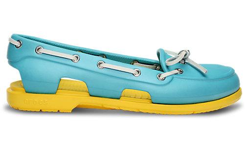 Chaussures-bateau-Crocs (1)
