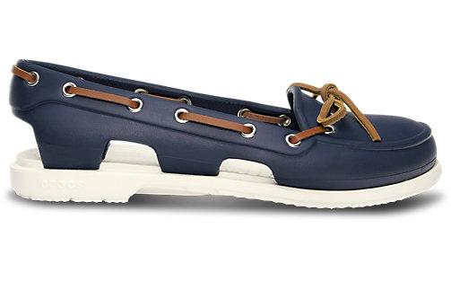 Chaussures-bateau-Crocs (2)